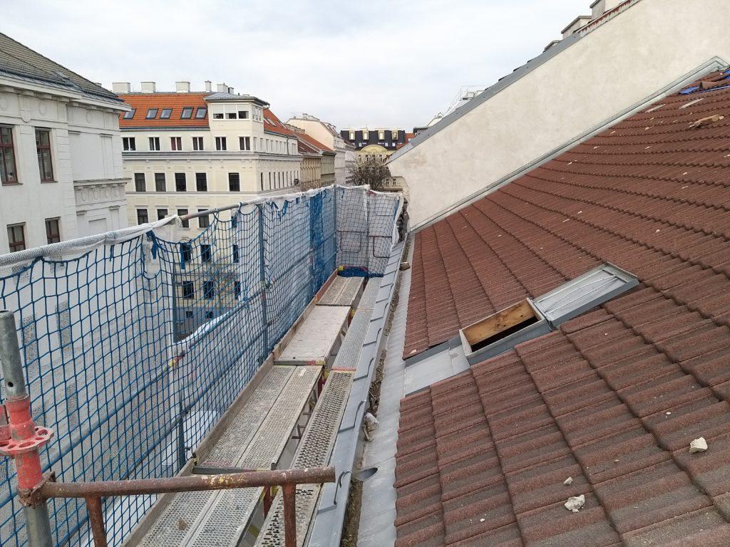 1150 Wien