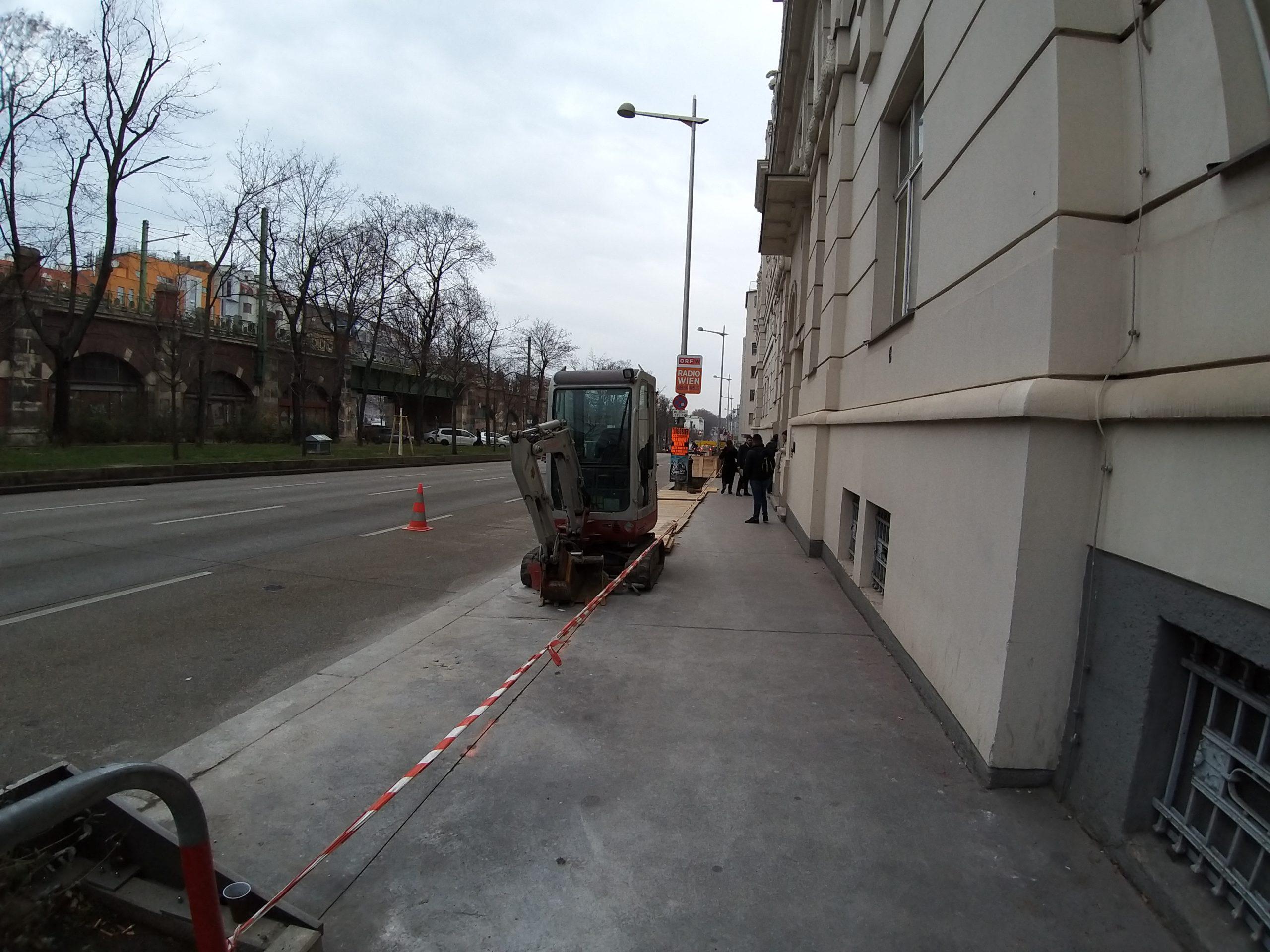 1080 Wien