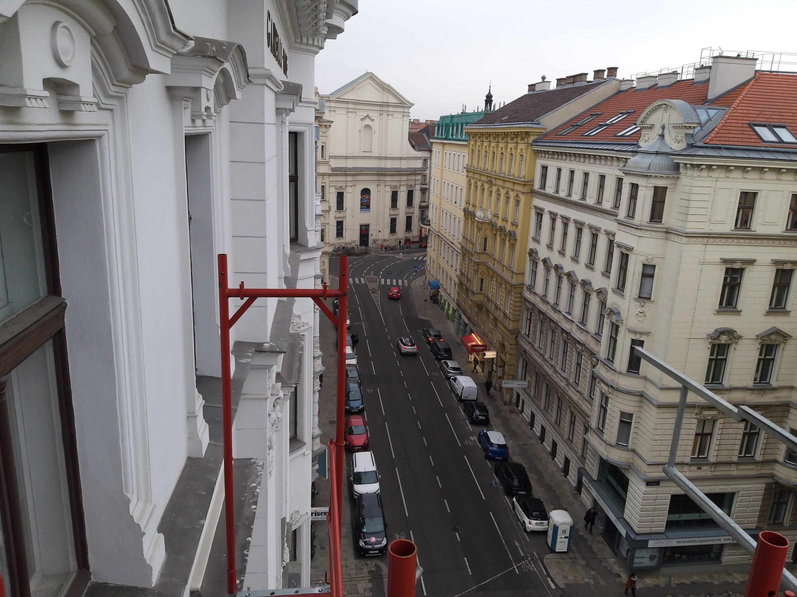 1090 Wien