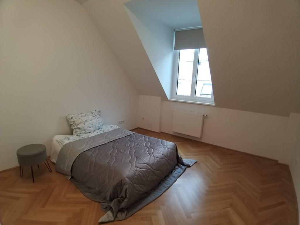 1020 Wien